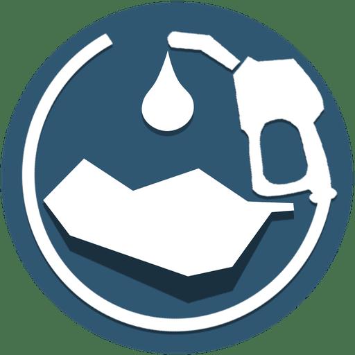 Preço Combustível Madeira 1.2102.1 icon