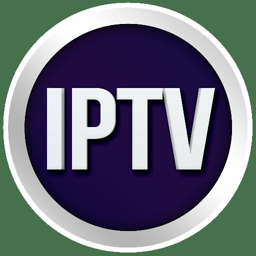 GSE SMART IPTV 7.4 icon
