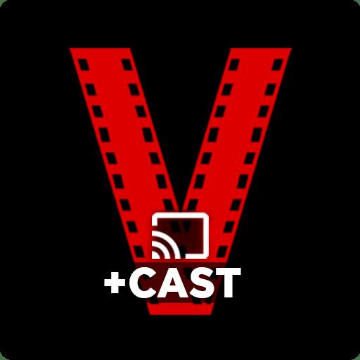 Voir Films et Séries HD - Streaming Gratuit 2.3 icon