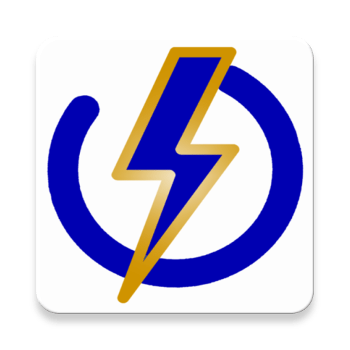 RADIO POWER ITALIA 33 icon