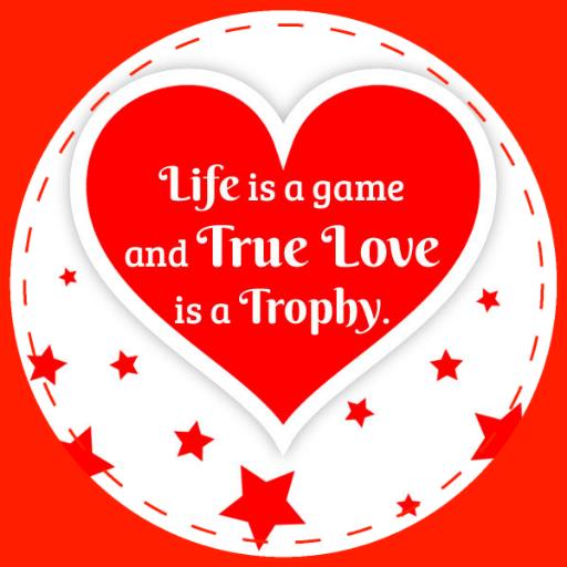 Romantic Love GIF 11.0 icon