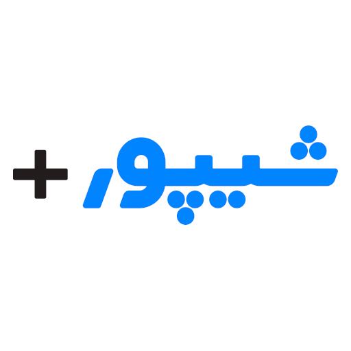 Sheypoor Plus 01.15.01 icon