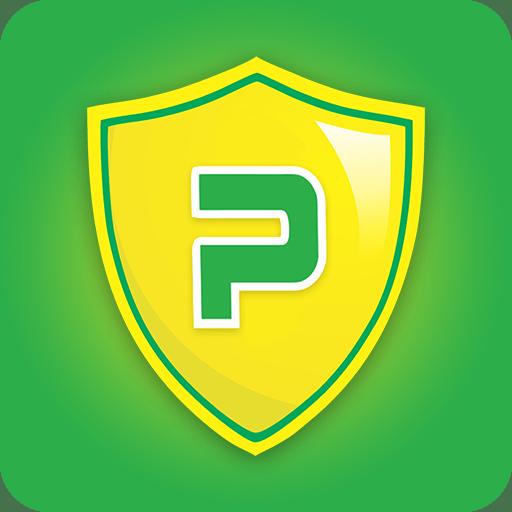 Playdiator - Free Sports Management App v3.0.2 icon
