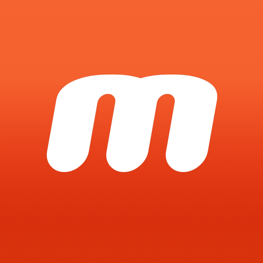 Mobizen Screen Recorder 3.7.1.7 icon