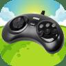Emulator for Genesis 1.0 icon