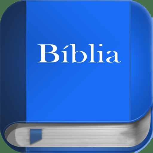 Bíblia em Português Almeida 4.6.6 icon