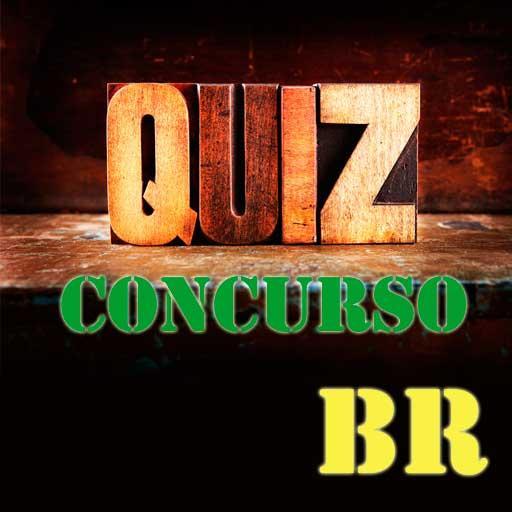 Quiz Concurso (2020) 1.1.0 icon
