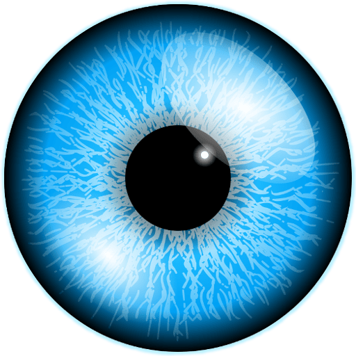 Eye Spinner 1.03 icon