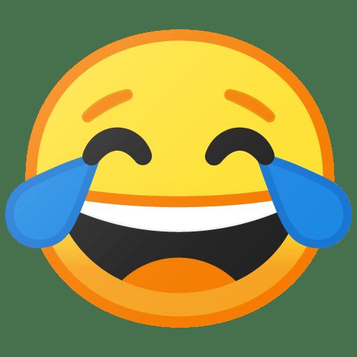 Bigmoji 2 - WAStickerApp 0.9 icon