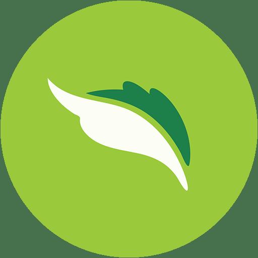 نعناع دايركت - Nana Direct 12.30.0 icon