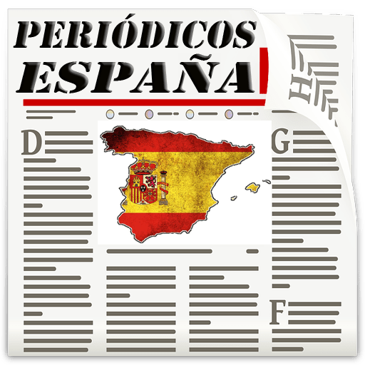 Newspapers from Spain 2020.1.2 icon