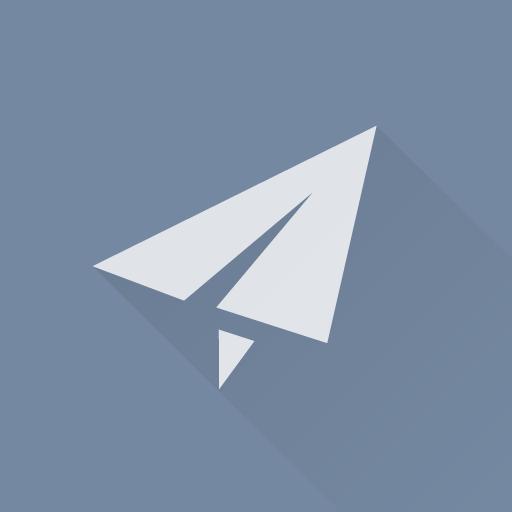 Shadowsocks 3.0.4 icon
