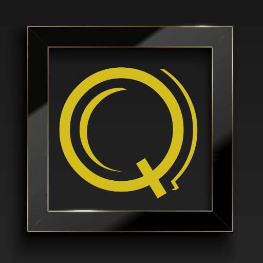 Quarantine 1.1 icon