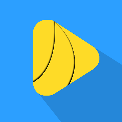 Click TV - Entertainment Made Easy 2.0.0 icon