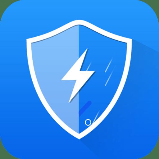Antivirus & Security - Virus Remover & CPU Cooler 1.7 icon