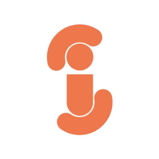 All video & image downloader SaveIt 1.0 icon