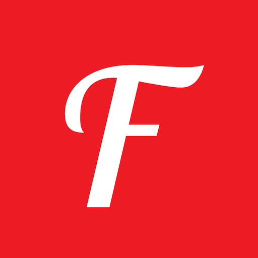 Foody - Find Reserve Delivery 5.5.5 icon