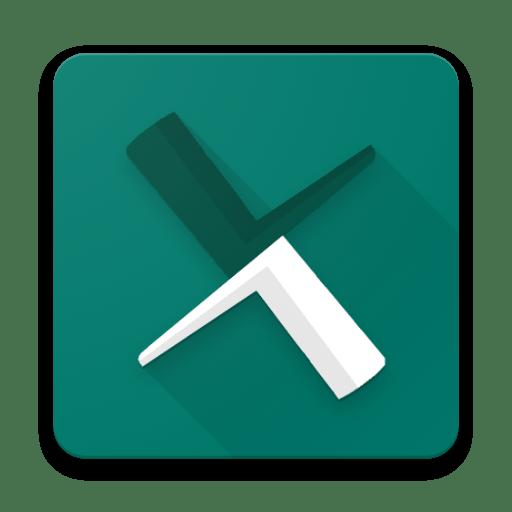 NetX Network Tools 5.5.3.0 icon