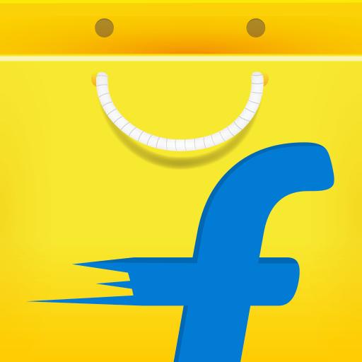Flipkart Online Shopping App 7.27 icon