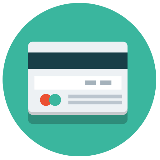 Bin Checker - Check Card Information 1.2 icon