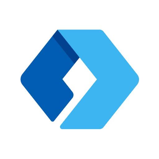Microsoft Launcher 5.11.2.56330 icon