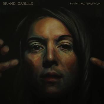 Brandi Carlile - By The Way, I Forgive You ile ilgili görsel sonucu