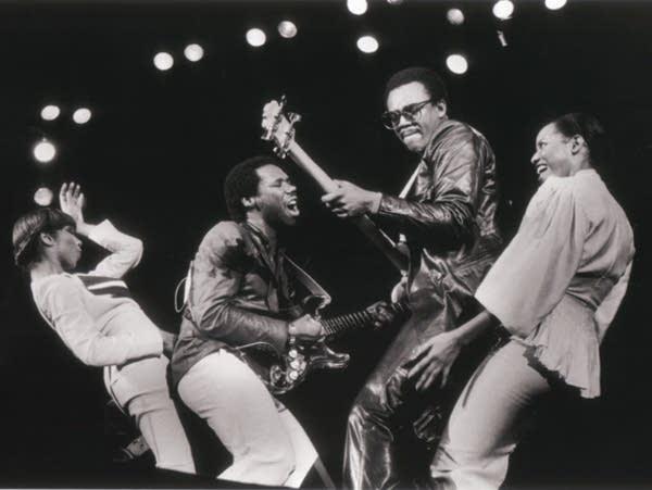 「Chic Band」の画像検索結果