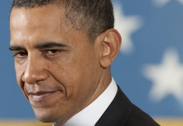 Bin Laden mission was risky business for Obama | MPR News