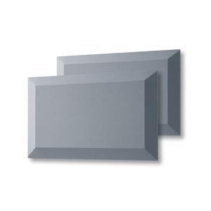 墻面隔音板 - SB102 - SIGEL GmbH - 門用 / 用于窗戶 / 室內裝潢