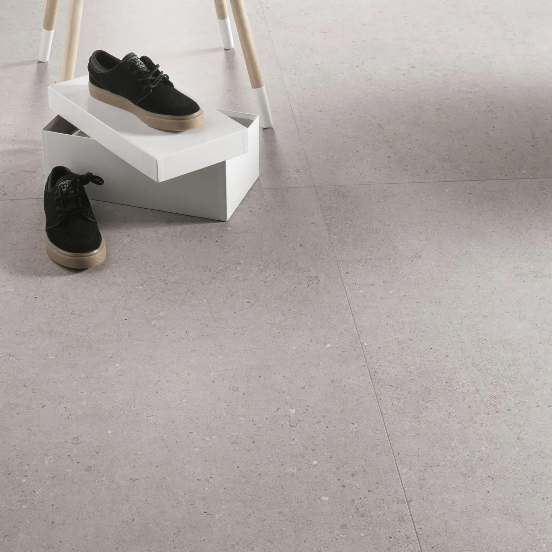 indoor tile mold nickel soft