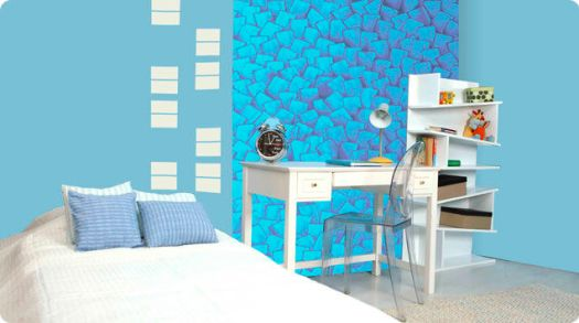 Decorative Coating Interior For Walls Water Based Spatula Asian Paints