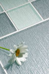 Indoor tile   floor   glass   plain   CELLO   NEMO TILE     indoor tile   floor   glass   plain