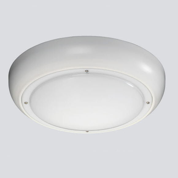 Anti Ligature Light Fixtures Decoratingspecial Com