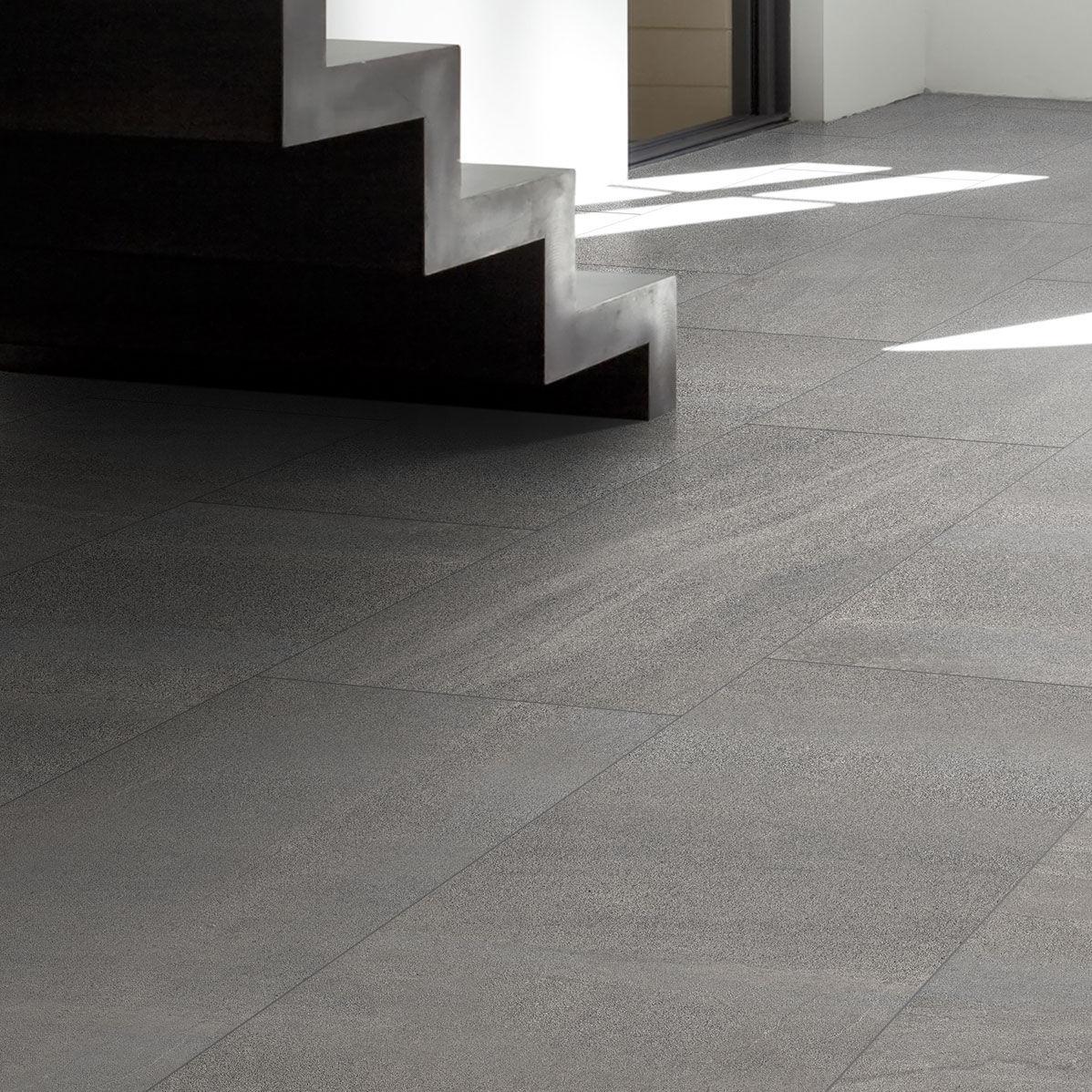 indoor tile eco stone casa bella
