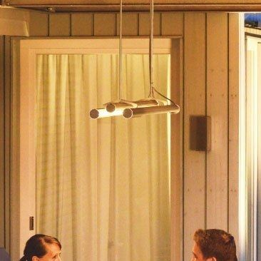 hanging infrared patio heater deguk