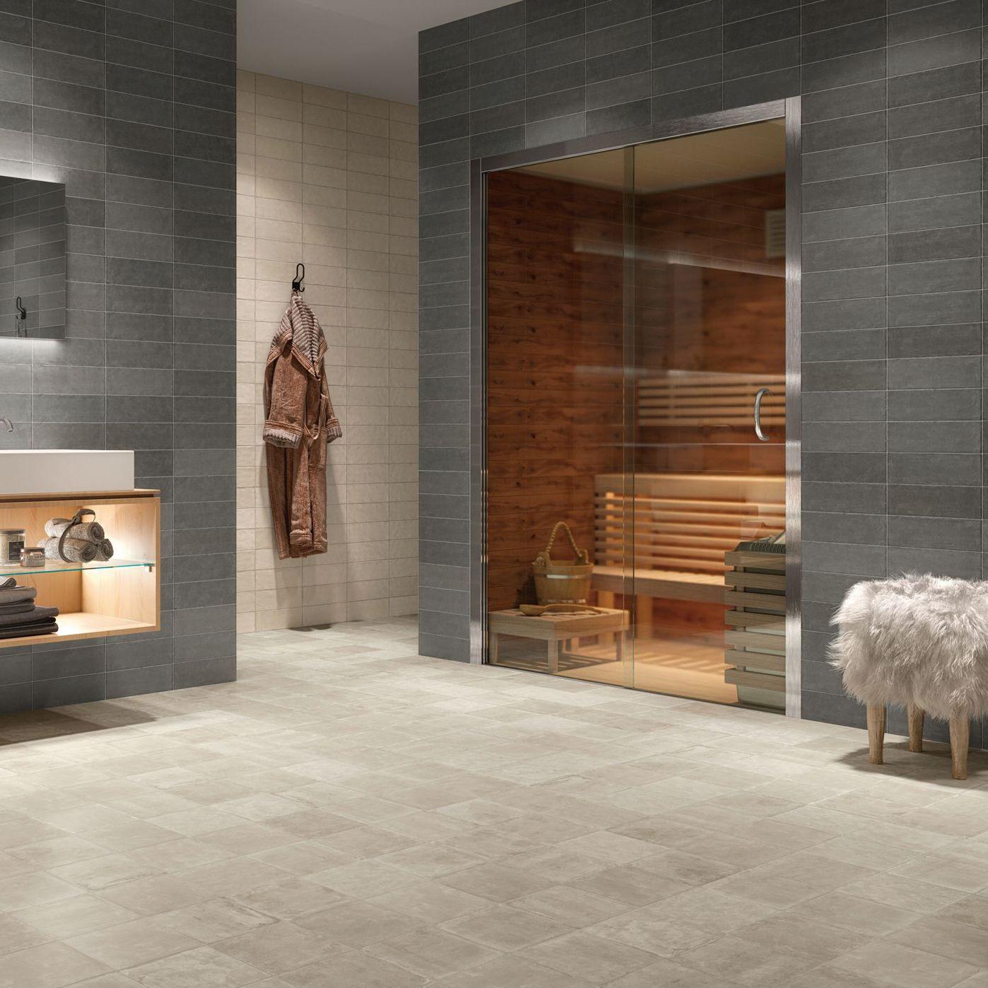 indoor tile timeless pavigres