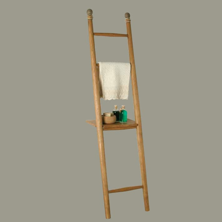 ladder towel rack 4081 bianchini