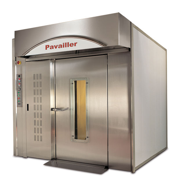 commercial oven r10 sebp gas