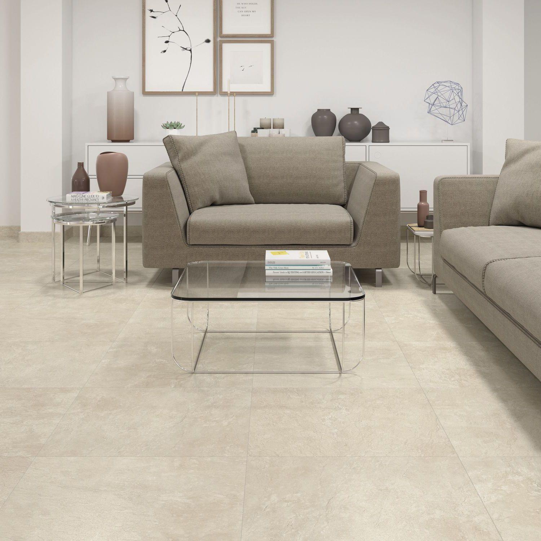 indoor tile boulevard baldocer