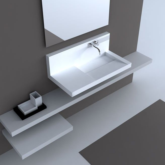 Image result for Pamplona basin by Capilla & Vallejo