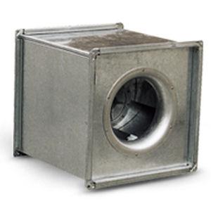 centrifugal exhaust fan powerline