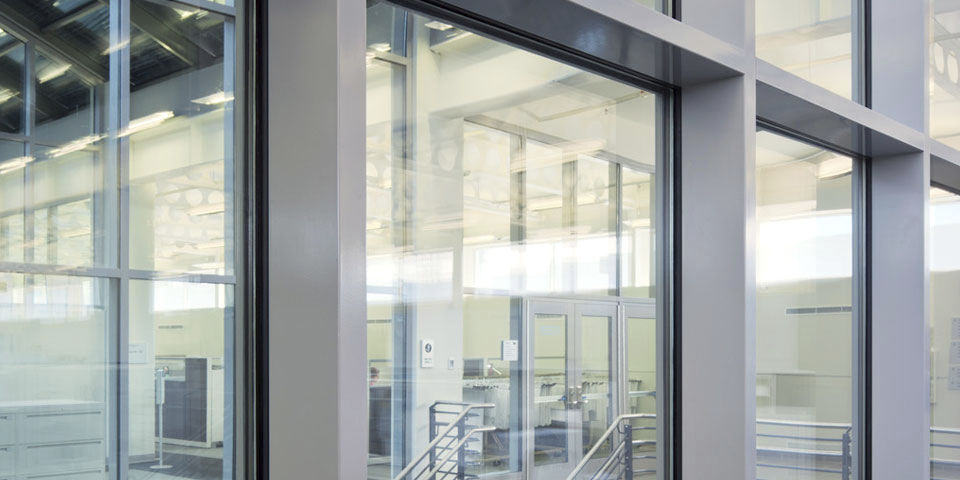 Interior Curtain Wall Systems Psoriasisguru Com