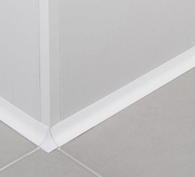 aluminum edge trim novolistel 3