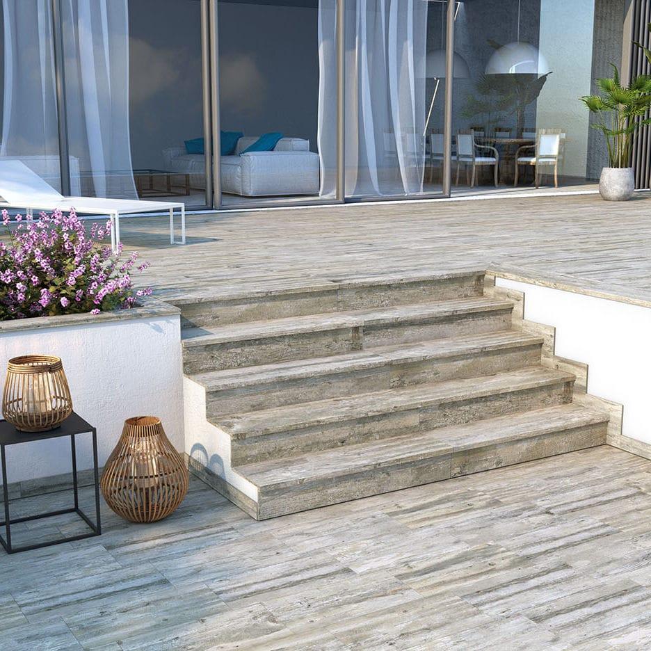 outdoor tile volga gresmanc floor