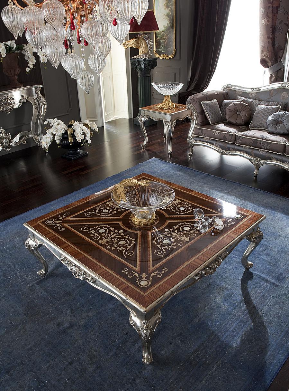 modenese interiors luxury furniture