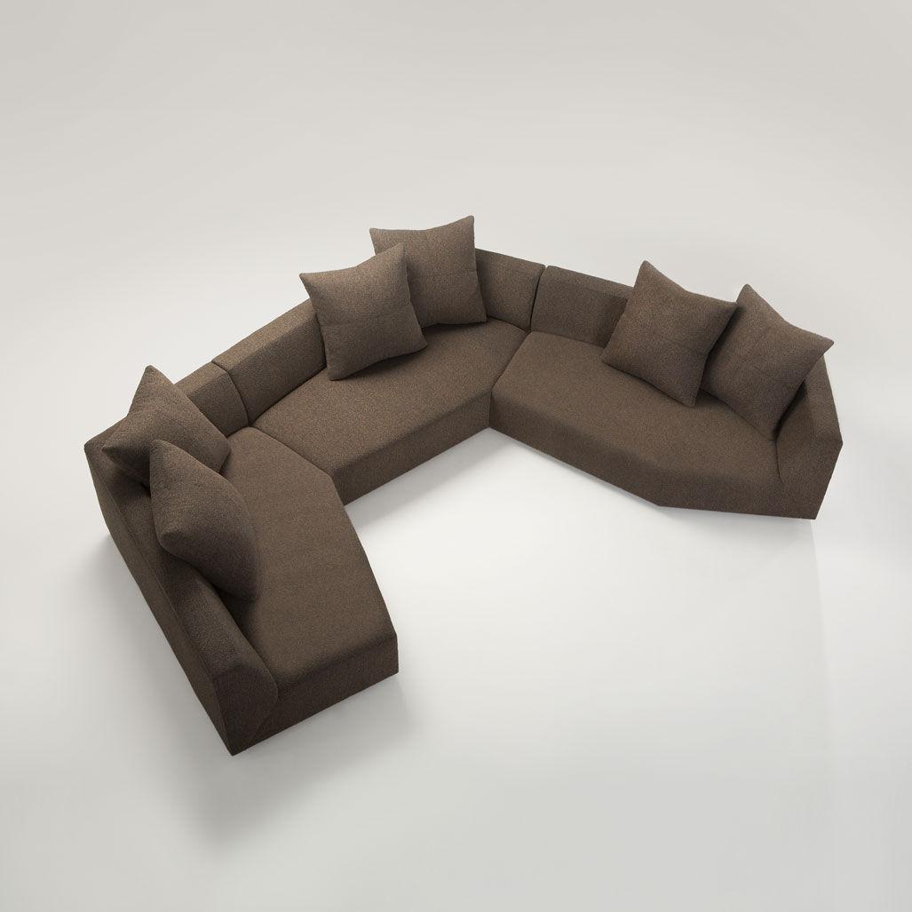 modular sofa mitosi vioski