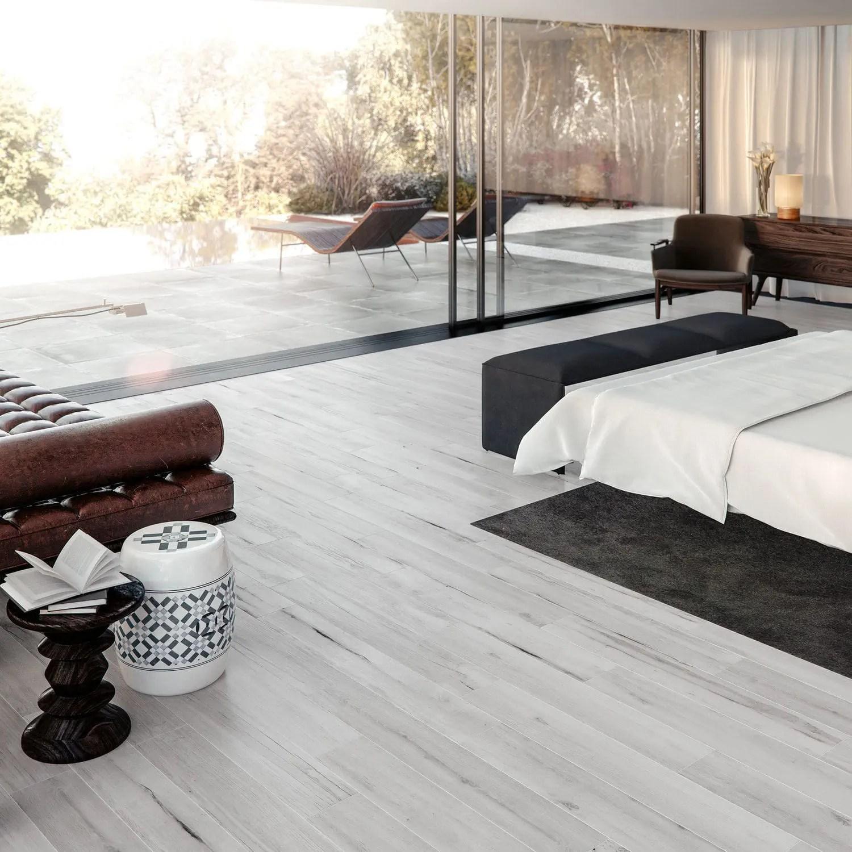 living room tile feel good domino
