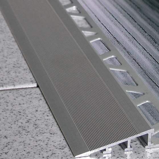 aluminum edge trim ramptec zrr