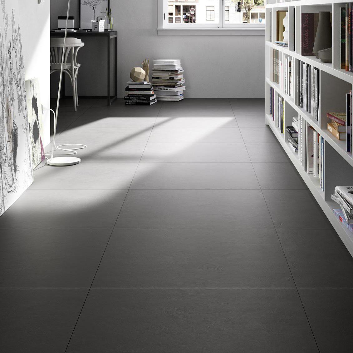 indoor tile block marazzi outdoor
