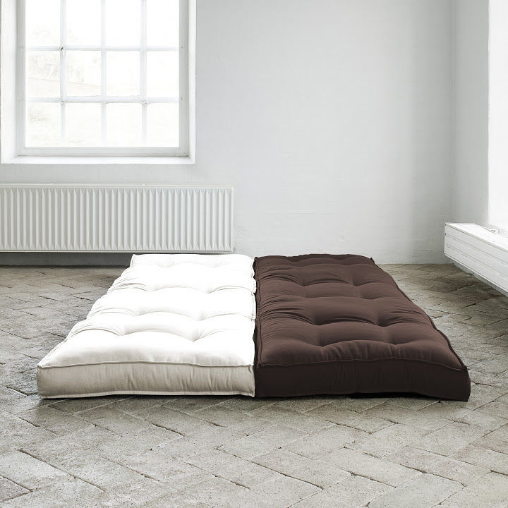 contemporary armchair dice karup